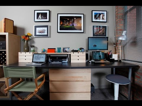 collection 2 person desk for home office pictures - home design