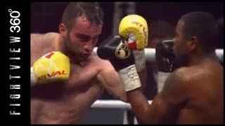 GASSIEV VS DORTICOS FULL POST FIGHT RESULTS! MURAT BEST CRUISERWEIGHT? USYK GASSIEV 5/11/18 SET!