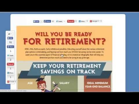 How Much Do You Need To Save To Retire Find Out The Answer