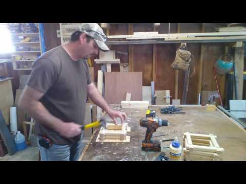 build-a-log-cabin-bird-house--2