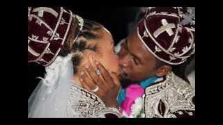 ethiopia music abdu kiar alef blo
