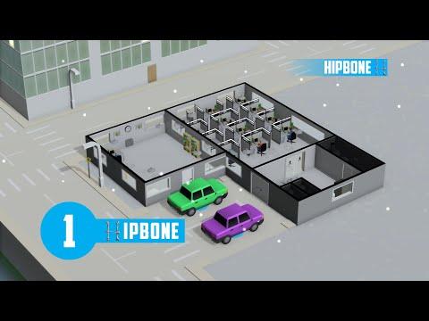 Software Inc. Alpha 11 S3E01 - How to make Money