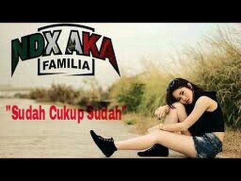 NDX A.K.A