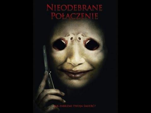 Filmy lektor pl
