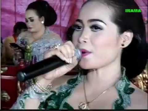 Trenyuh Vocal Nur Cahyanti Karawitan Mudho Laras Gong Pijilan
