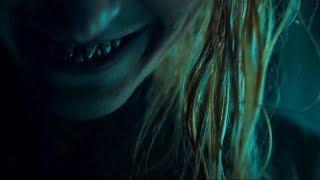 Русалка. Озеро мертвых - Трейлер на Русском | 2018 | 1080p