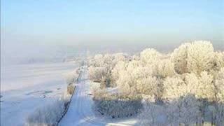 Download Песня идущего домой (В.Бутусов) Mp3 and Videos