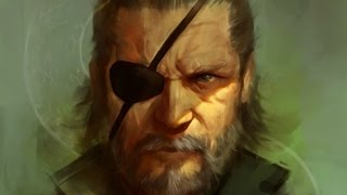 All Metal Gear Codec Ringtones + free download (MGS1, MGS GB, MGS2, MGS3, MGS PO, MGS4, MGR, MGSV)