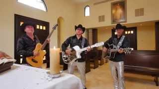 Los Hijos de Barrón - Sinaloense Hecho Y Derecho (Video Oficial) (2014) -
