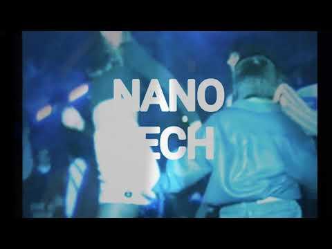 Nano Tech - Fuck Beat (Original Mix)