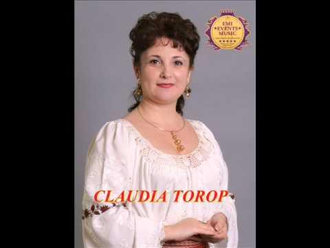 Claudia Torop - Doamne cate am tras pe lume