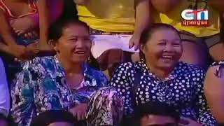 Khmer wedding , Khmer Comedy, Perkmi Comedy, peak mi, Video43