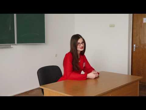 http://yaroslava-musiichuk.kiev.sch.in.ua/uchitelj_roku-2017/