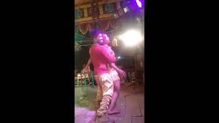 desi sexy odiya video stage show