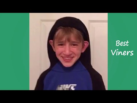 Try Not To Laugh Or Grin While Watching Funny Clean Vines #27 - Best Viners 2019