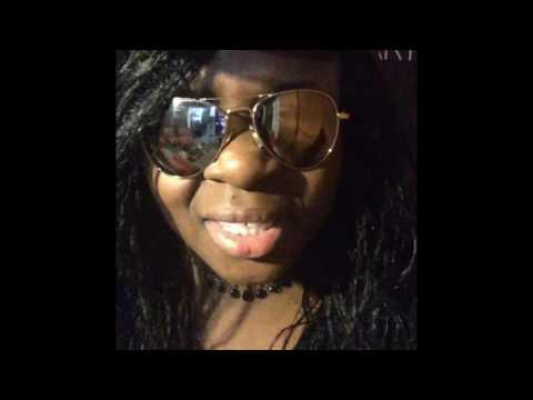 Download lagu Emeli Sandé - Garden ft Jay Electronica, Áine Zion   Spanglish Cover by Abenaah Nefertari di ZingLagu.Com