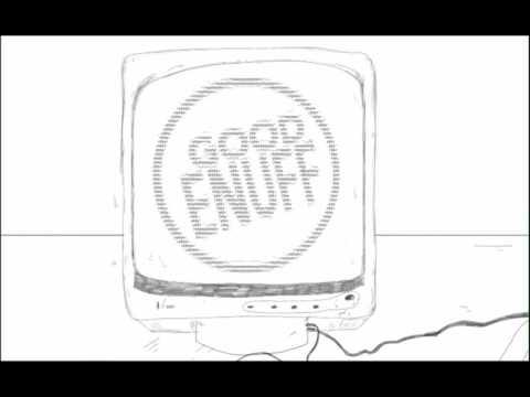 Top Bunk #1 - Mixed By Paul Devro [Good Enuff Mix]