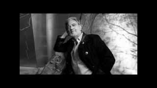 Placido Domingo & Zaz - La chanson des vieux amants