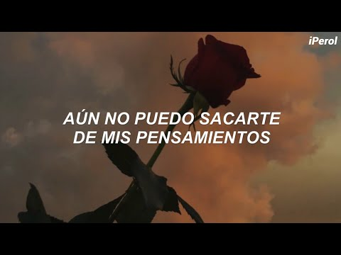 Sam Smith - To Die For // Español