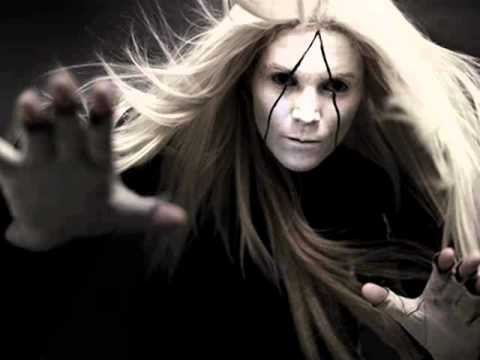 Fever Ray - Mercy Street