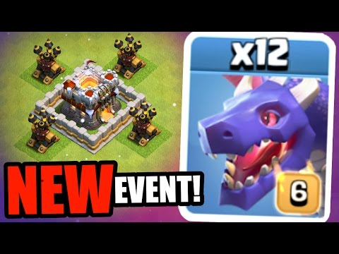 Clash Of Clans - IT'S OFFICIAL!!