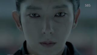 Video Moon Lovers Episode 20 LAST SCENE END download MP3, 3GP, MP4, WEBM, AVI, FLV Maret 2018