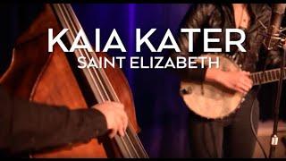 Play Saint Elizabeth
