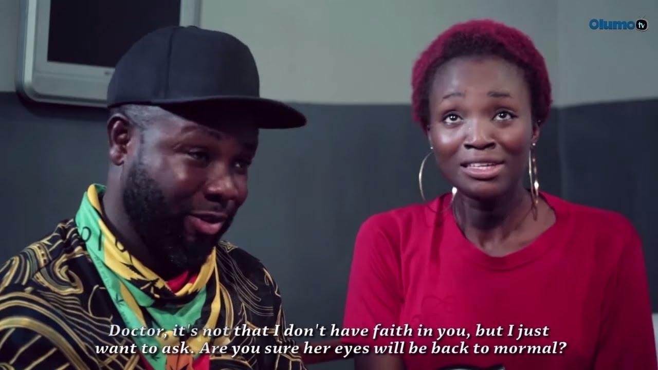 Download The Return Of Ekun Meta 2 Latest Yoruba Movie 2019 Drama Starring Ibrahim Yekini | Bukunmi Oluwasina