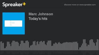 Today's hits (part 2 of 3) Video