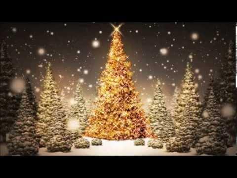 A Christmas Festival - Leroy Anderson