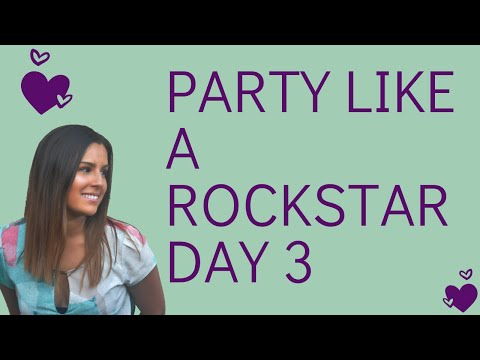 party-like-a-rockstar-day-3---direct-sales-training