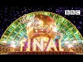 Keep Dancing with the Final and RESULT! - BBC Strictly 2018