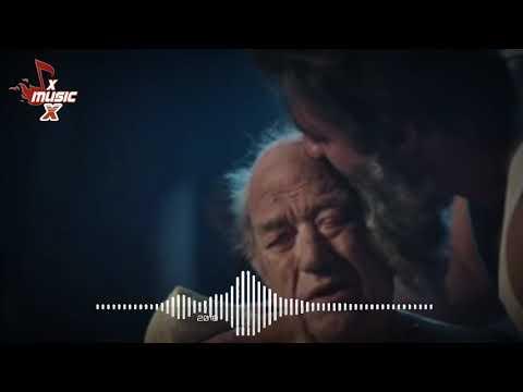 اغنية ( انا ابن ابويا ) بالكلمات / مدحت صالح / حزينة جدا