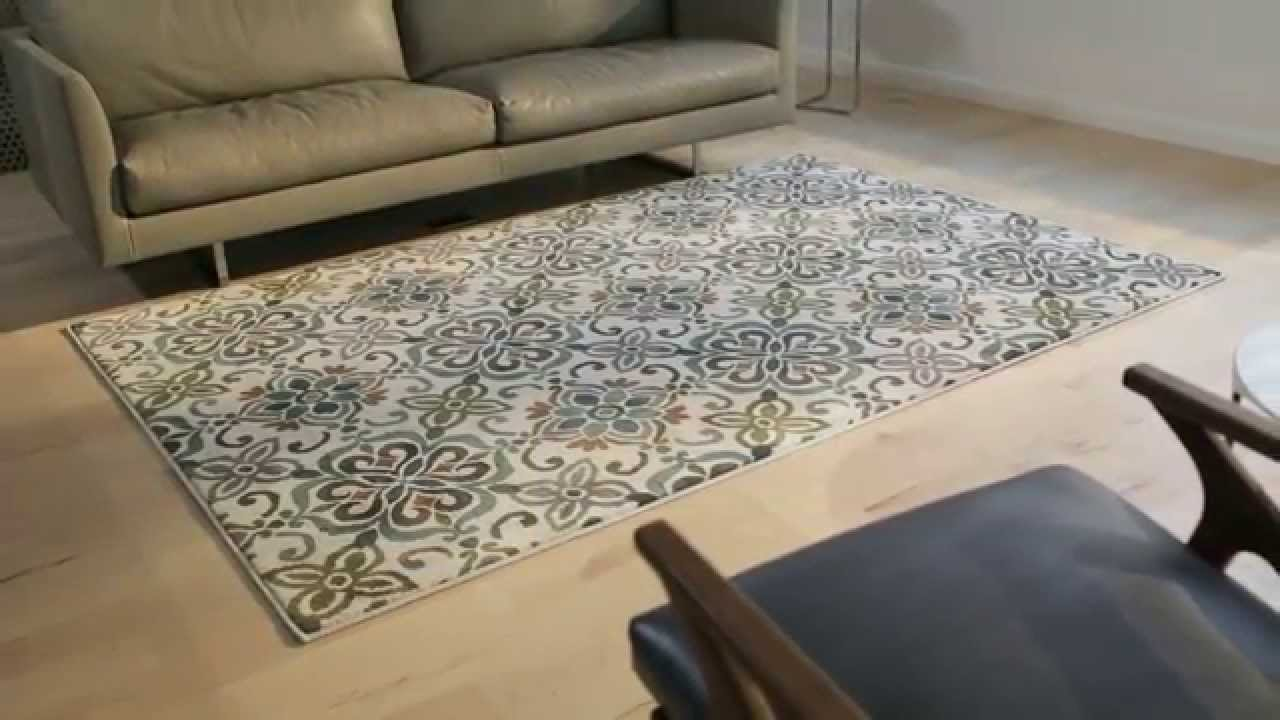 Lowes Eco Rug Area Rug Ideas