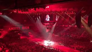 2019-01-20 - Vrienden van Amstel Live - Ahoy, Rotterdam