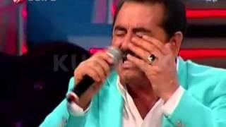 ibrahim Tatlises uzun hava Mustafa keser kemanda