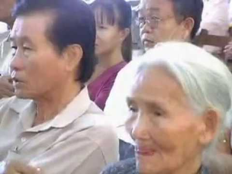 Kinh Trung Bộ 41 & 42 (Kinh Saleyyaka & Kinh Veranjaka) - Đến với đạo Phật (27/08/2006)