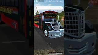 👍como jugar buses Guatemala en android 😱 screenshot 5