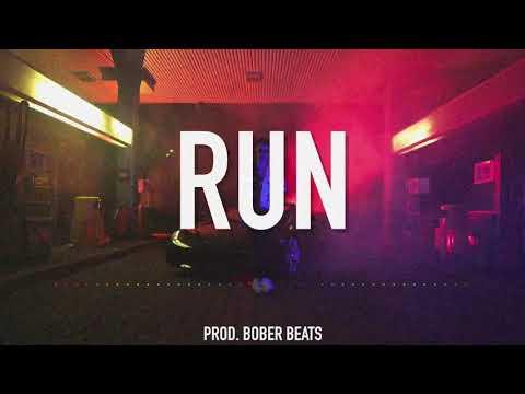 [sold]-'run'-hard-fast-booming-trap/rap-type-beat- -polish-instrumental-2019-(prod.bober-beats)