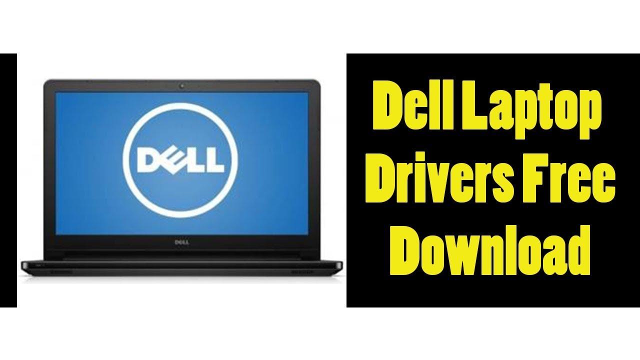 Dell e153fp драйвер скачать