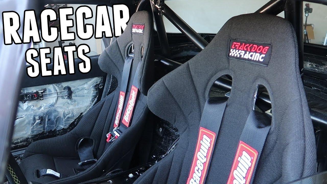 rally-miata-gets-proper-racing-seats-harnesses