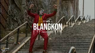 Indonesian Type Beat [Jawa Hip Hop Beat] - Blangkon (prod.DanBardan)