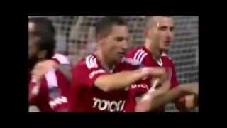 Holosko & Oguzhan Gangnam Style (HD)