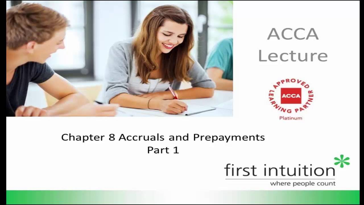 acca f3 financial accounting tuition class F3 financial accounting (ffa) acca classes timetable acca tuition form association of chartered certified accountants (acca).