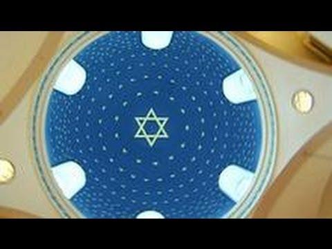 German-Jewish Culture in Turkey | Arts.21