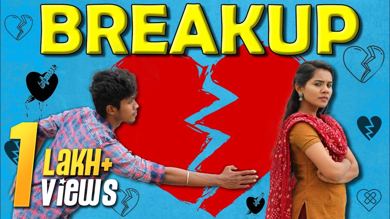 Breakup Lootigal | Miss Madrasi | Madrasi | Simper Media | Girls Zone | Girls Fzone | Girls Special