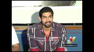 Viswasam Telugu Movie Review 123Telugu