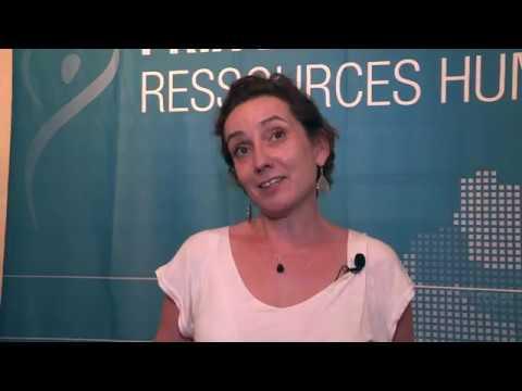 Le Prix des Ressources Humaines  2nde édition Grand Sud