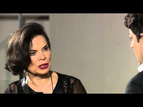 I'll never forgive Tony Blair - Bianca Jagger on Iraq, human rights and gender equality