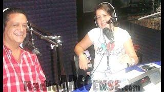 Oscar Silva canta Ó Tempo Volta Para Trás de Antonio Mourao - Tony de Matos